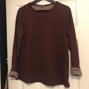 Sweaters - Cute patterned sweater - 2 for $20